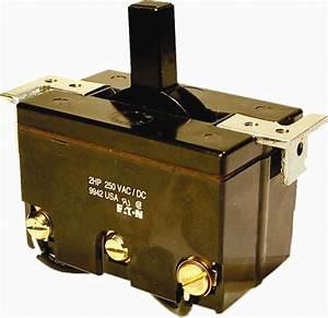 Motor Wiring Diagram For Ridgid : ridgid 300 535 switch 44505 er ~ A.2002-acura-tl-radio.info Haus und Dekorationen