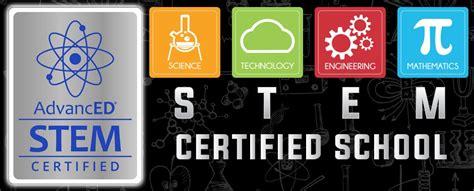 orlando science elementary school seminole science charter school