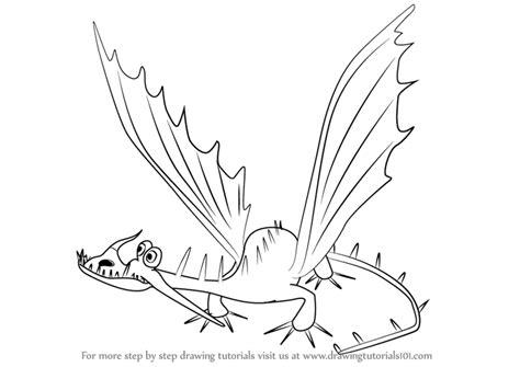 step  step   draw changewing    train  dragon drawingtutorialscom