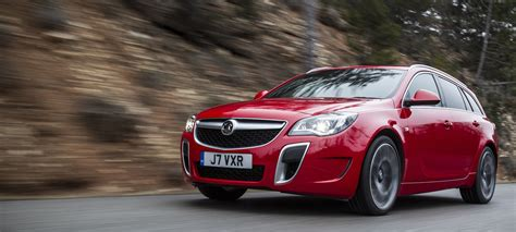 vauxhall holden 2015 holden insignia vxr review caradvice