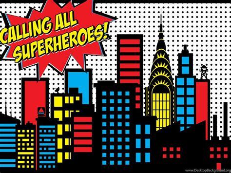 super hero backgrounds wallpapers zone desktop background