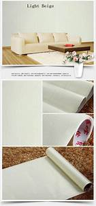 5m wood grain wall sticker film for kitchen cabinet With what kind of paint to use on kitchen cabinets for removable sticker paper