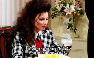 The Nanny Diaries GIF - Find & Share on GIPHY