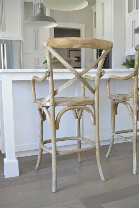 x back counter stool bar stool basics my faves zdesign at home 1678