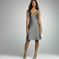 for wedding guest popular dresses for wedding guests 39 s