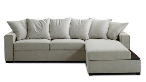 refaire un canapé refaire un canape d angle 28 images relookez votre