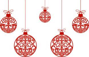 personalized christmas decoration heat transfer decal 1 cad 2 50 irononsticker com