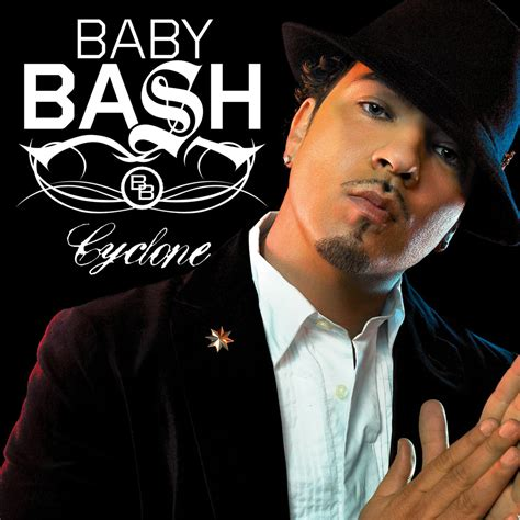 The differences is usually the number of songs or available space for songs. Baby Bash   Music fanart   fanart.tv
