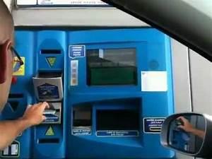 Italien Maut Berechnen : geldmaschine in italien geld verdienen leicht gemacht deutschland geldmaschine ich sag ja ~ Themetempest.com Abrechnung