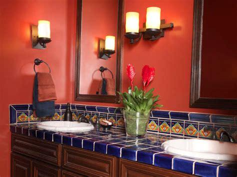 Bathroom Bliss By Rotator Rod