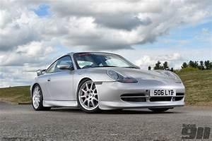 Porsche 996 Gt3 : opinion why the porsche 996 is a better 911 than the 993 total 911 ~ Medecine-chirurgie-esthetiques.com Avis de Voitures