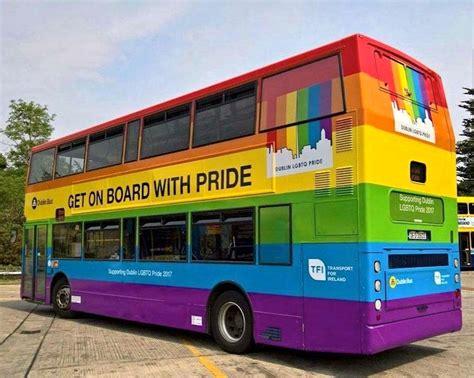 pride transit flashy arnold zwicky arnoldzwicky