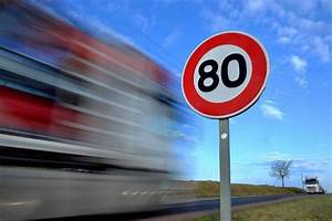 Vitesse A 80km H : trente quatre lus du massif central contre la limitation de vitesse 80 km h aurillac 15000 ~ Medecine-chirurgie-esthetiques.com Avis de Voitures