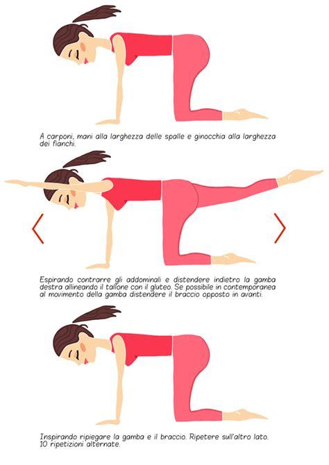 Ginnastica Pavimento Pelvico Esercizi by Perdita Della Tonicit 224 Della Muscolatura Pavimento