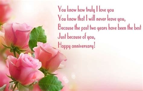 anniversary wishes  husband toanimationscom hd wallpapers gifs backgrounds images