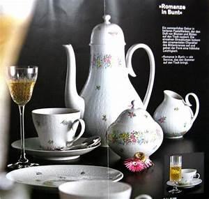 Rosenthal Porzellan Verkaufen : porzellan rosenthal neu und gebraucht kaufen bei ~ Michelbontemps.com Haus und Dekorationen