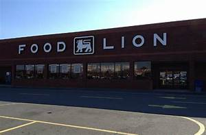 Food Lion  Stop  U0026 Shop  And Giant To Merge Into One Of