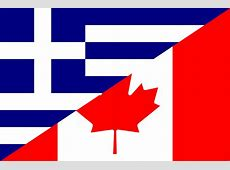 FileFlag of Greece and Canadapng Wikimedia Commons