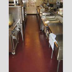 Choosing Tavern Flooring What To Consider  Florock