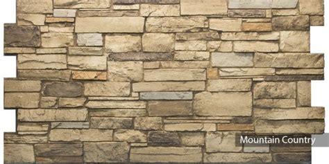 tongue  groove wood  dp faux stone sheets faux stone panels faux stone
