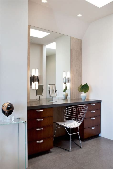 bathroom images  pinterest dressing tables