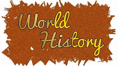 History Clipart Clip Cliparts Library
