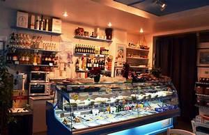 La Petite épicerie Paris : produits de la m diterran e picerie fine grecque paris 17 ~ Melissatoandfro.com Idées de Décoration
