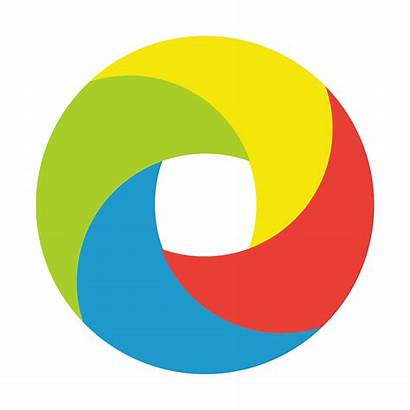 Chrome Google Clipground Servizio