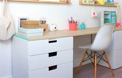 bureau de travail ikea bureau ikea cuisine en image