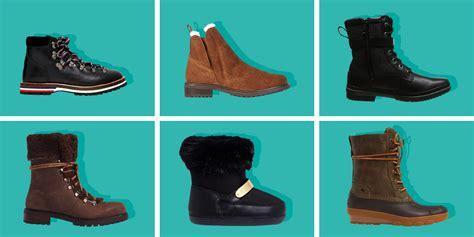 winter snow boots  women   cute