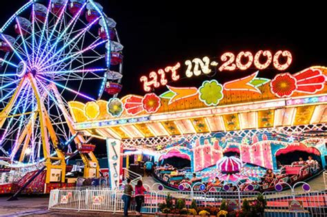 What's New At The Great New York State Fair In 2018?