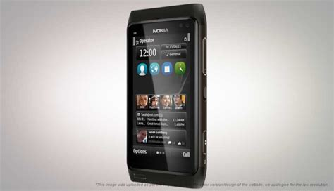 Nokia N8 Mobile Price by Nokia N8 Price In India Specs March 2019 Digit