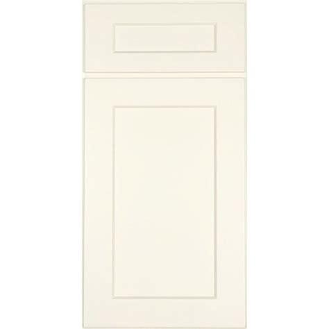 shaker antique white cabinet door sle kitchen cabinets