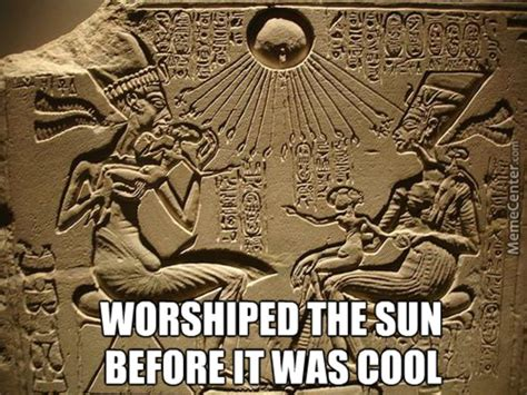 Egyptian Memes - 11 ancient egyptian memes that are too hilarious not to share