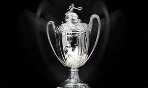 Avranches Coupe De France : ol and the last 16 of the coupe de france ~ Dailycaller-alerts.com Idées de Décoration