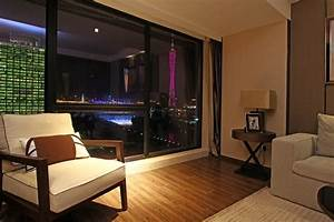 Clifford Mansion 1br 86 Guangzhou