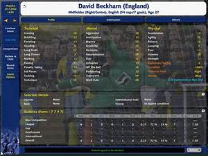 Download Championship Manager 4 Windows My Abandonware