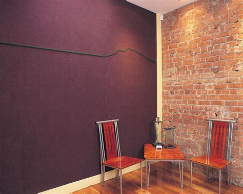 wall carpet tiles acoustic pinboard pinwall wall lining