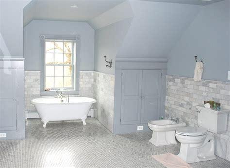 historic home renovation restoration contractor