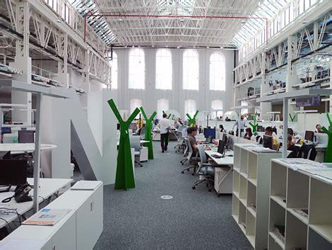 bureaux de presse office et culture