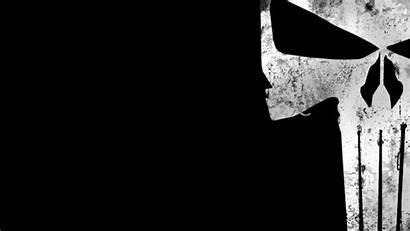Punisher Skull Wallpapers Emo Desktop Flag American