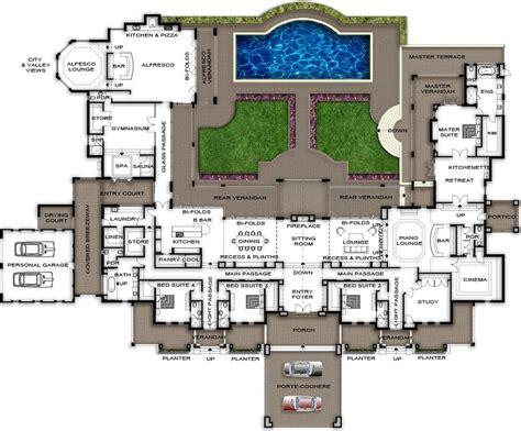 level house plans split level home design plans perth view plans of this