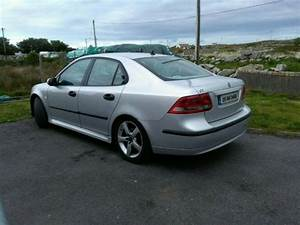 2005 Saab For Sale In Rosmuc Galway From Catherine Thornton