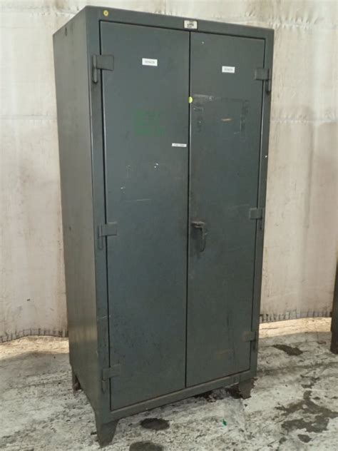 strong hold cabinets strong hold cabinet 288761 for used