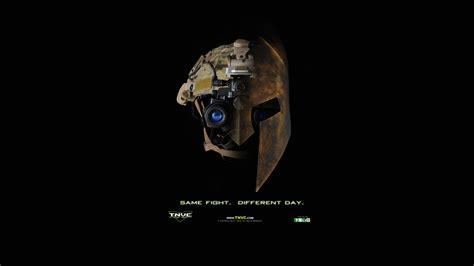 Media ‹ Tactical Night Vision Company