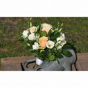 Centre De Table Champetre : centre de table champ tre pour un mariage nature ~ Melissatoandfro.com Idées de Décoration