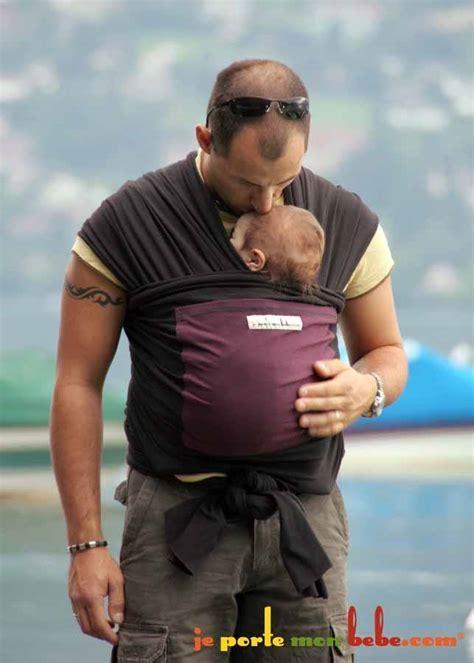 je porte mon bebe echarpe de portage je porte mon b 233 b 233 b 233 b 233 chou