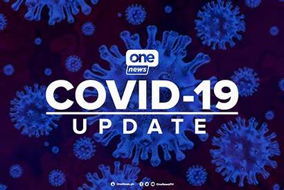 Covid Philippines Cases Confirmed Latest Update Ph