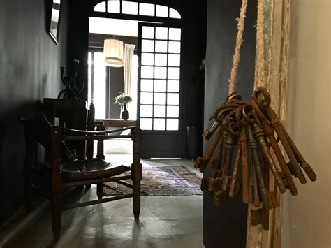 chambre d hote marseille chambre d 39 hôte marseille maison empereur spots