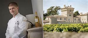 Restaurant Lalique Menus : j r me schilling bient t aux commandes du restaurant ~ Zukunftsfamilie.com Idées de Décoration
